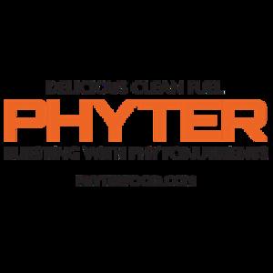 Phyter.logo@2x.png