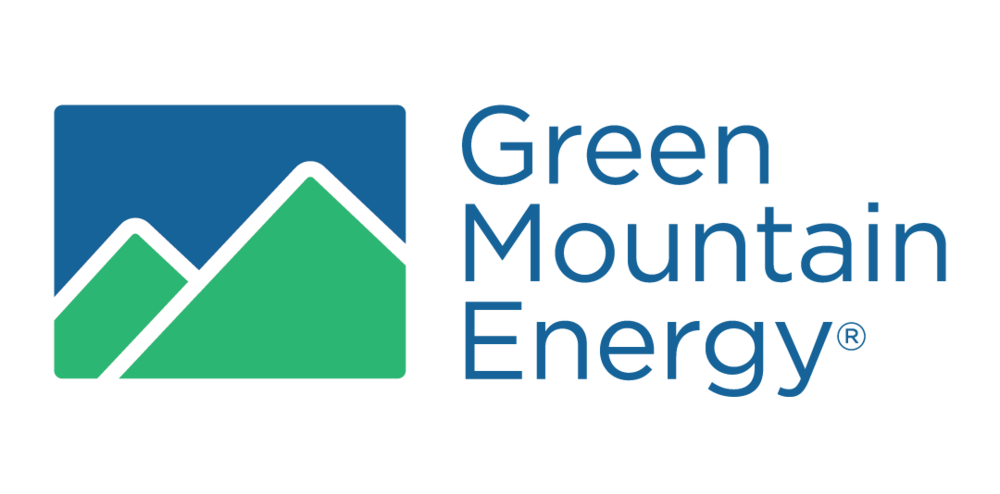 Green.Mountian.Energy.Logo.2018.png