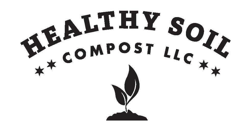 HealthySoil-Logo-2017-Black.png