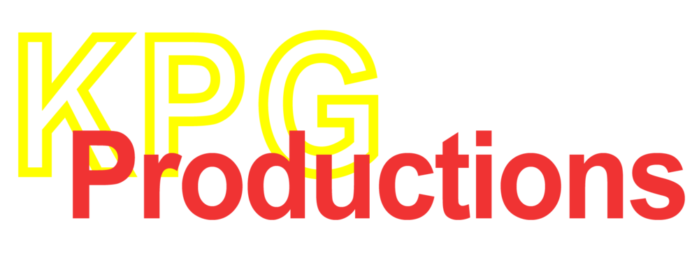 KPG.productions.png