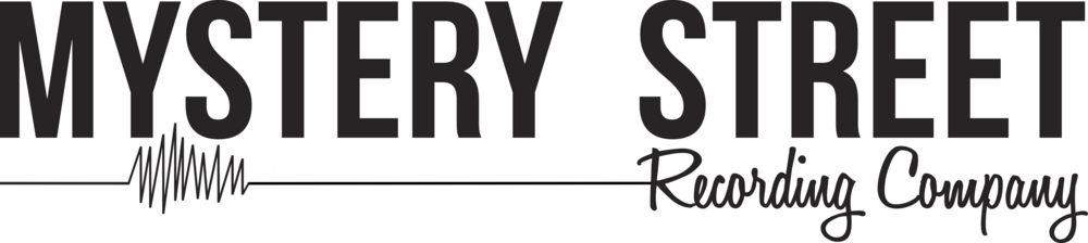 Mystery Street Sinewave Logo (1).png
