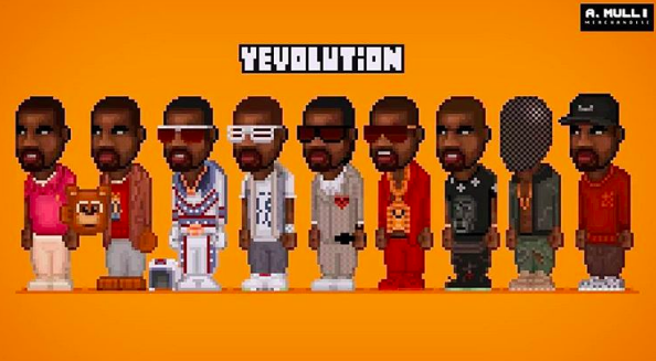 hip hop ganesh.jpg