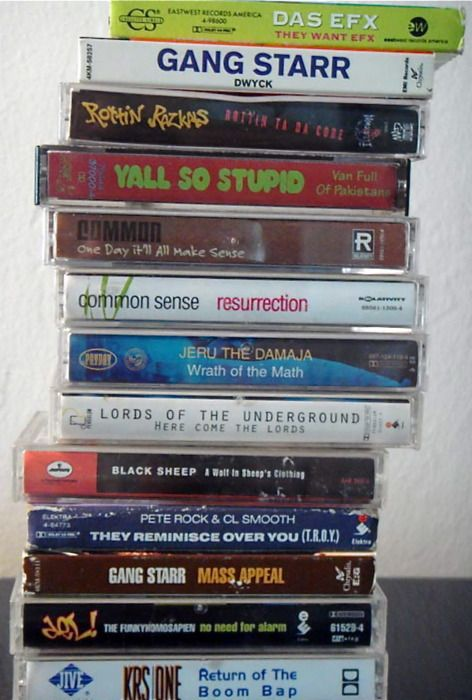 hip hop tapes.jpg