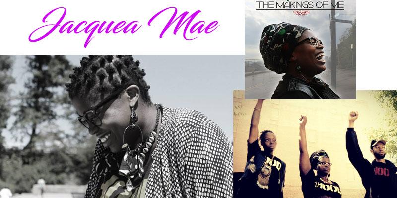 Jacquea Mae music 1Hood Bio.jpg