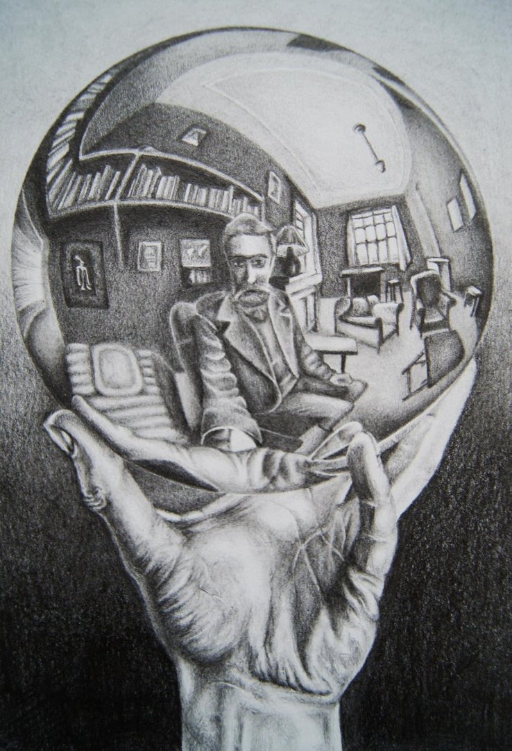 m__c__escher__hand_with_reflecting_sphere_by_borcolor-d5qibhs.jpg