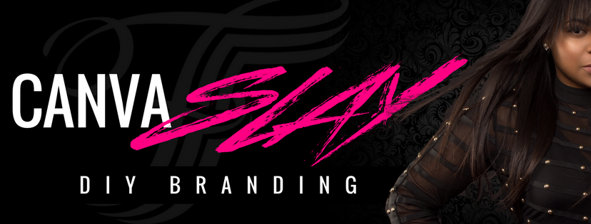 fb banner design two-3.png