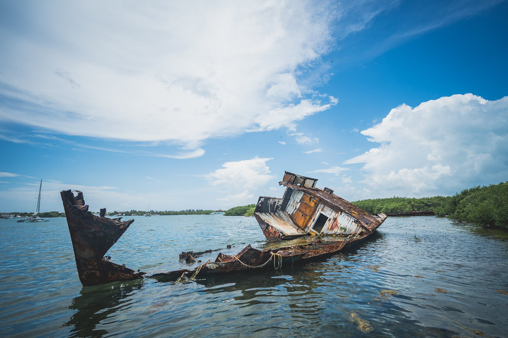 Isla Mujeres-3.jpg