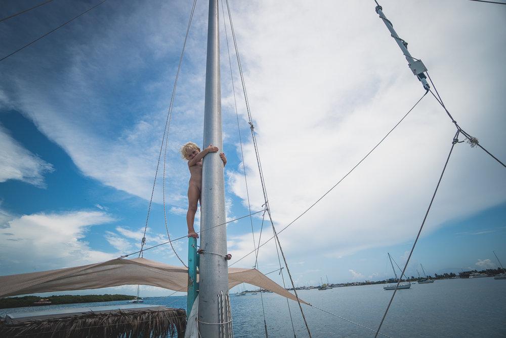 Isla Mujeres-2.jpg