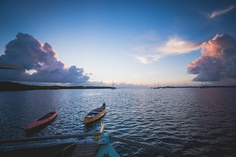 Isla Mujeres-6.jpg