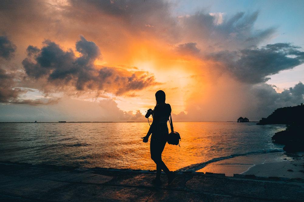 Isla Mujeres XTRAS-3.jpg