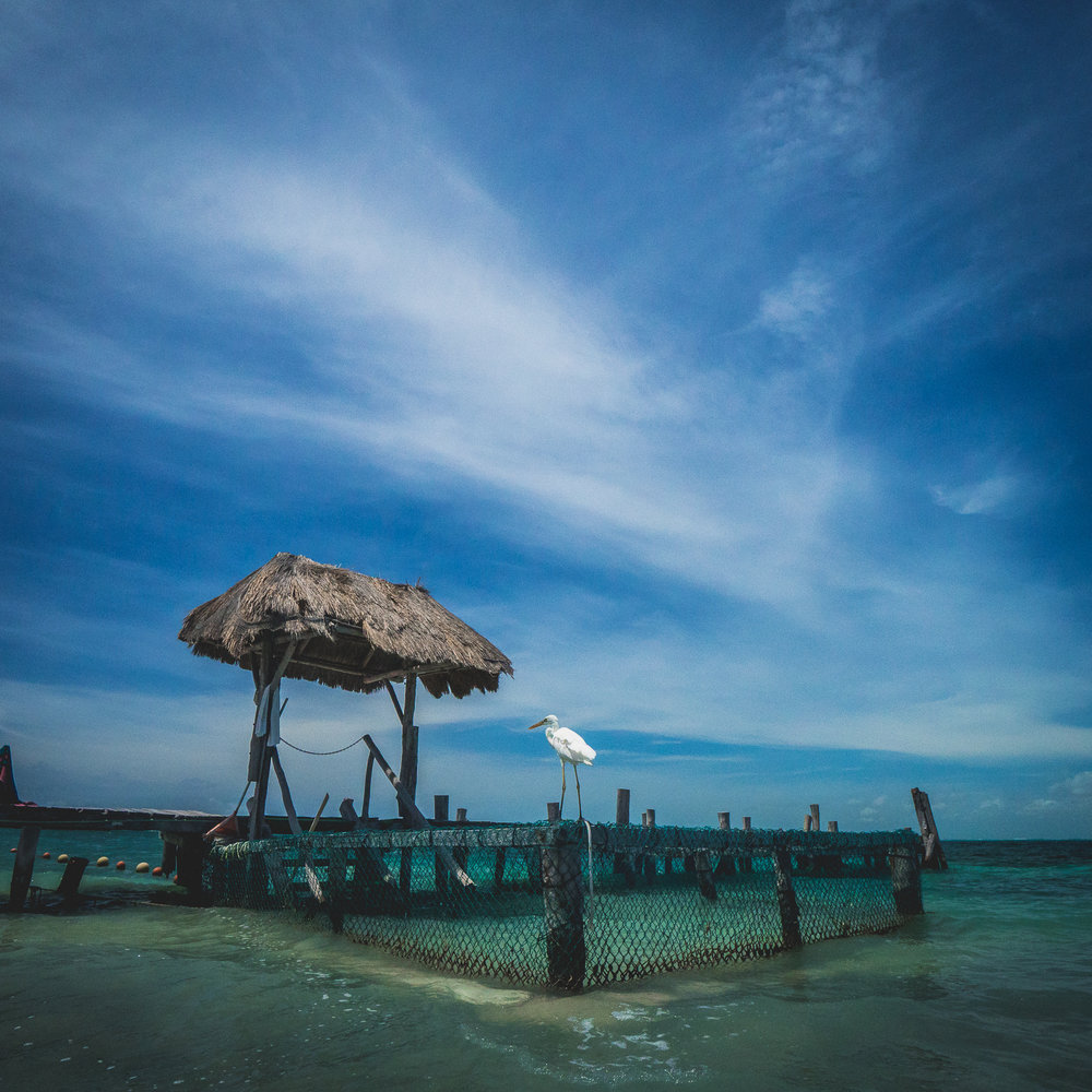 Isla Mujeres XTRAS-18.jpg