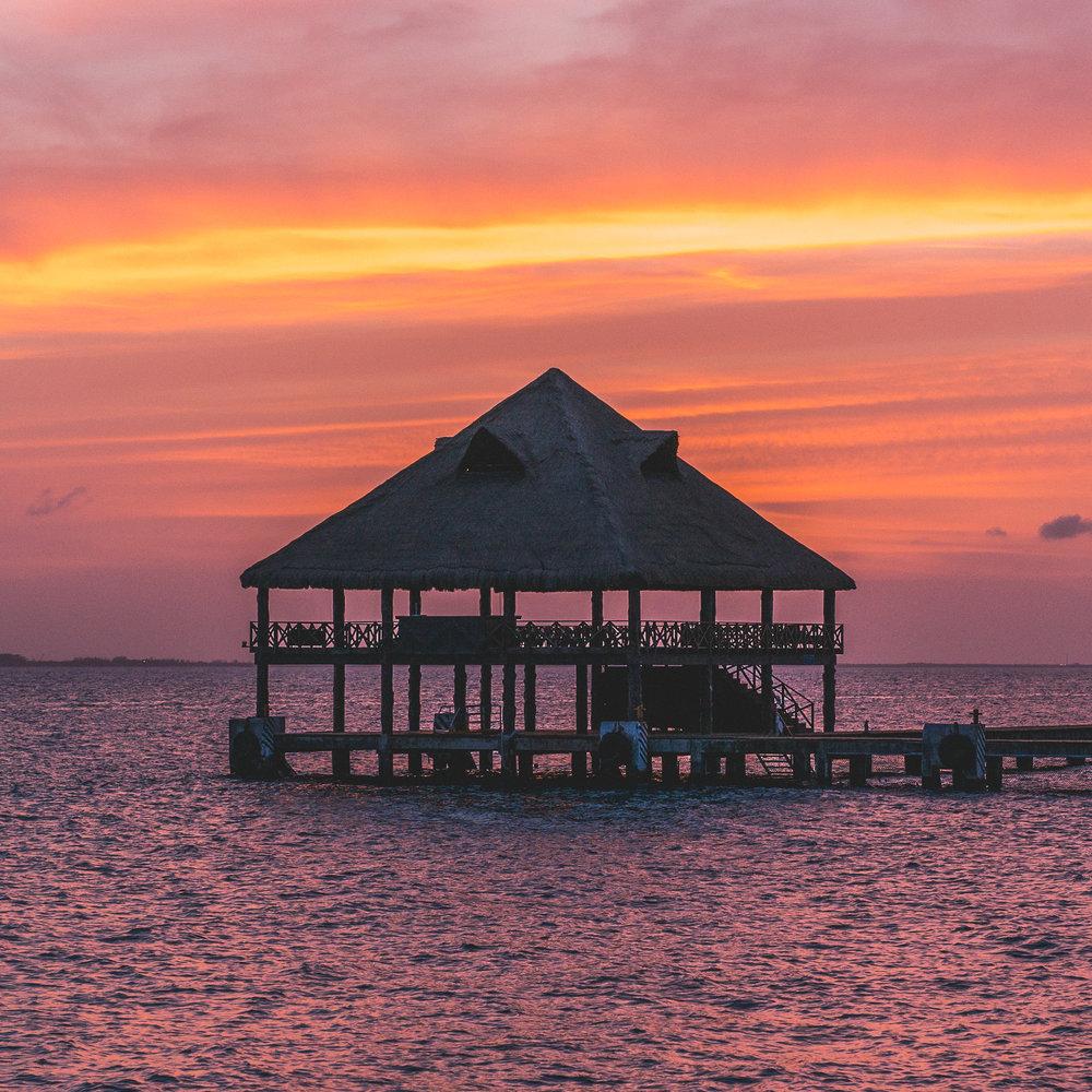Isla Mujeres-25.jpg
