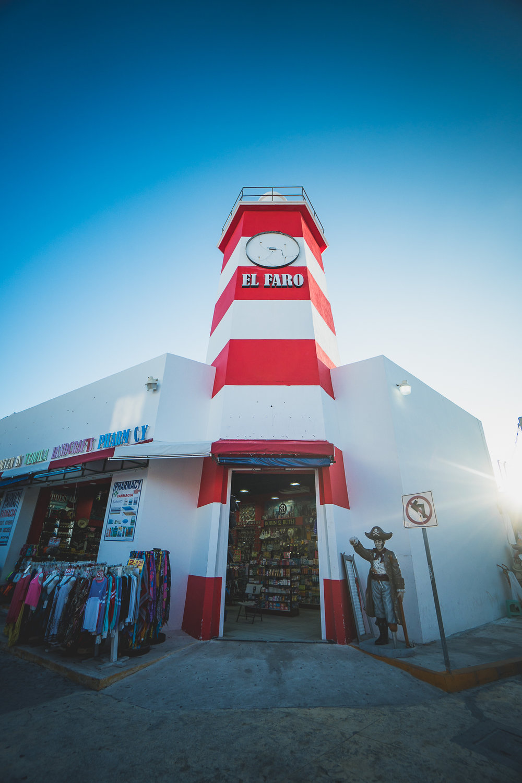 Isla Mujeres XTRAS-28.jpg