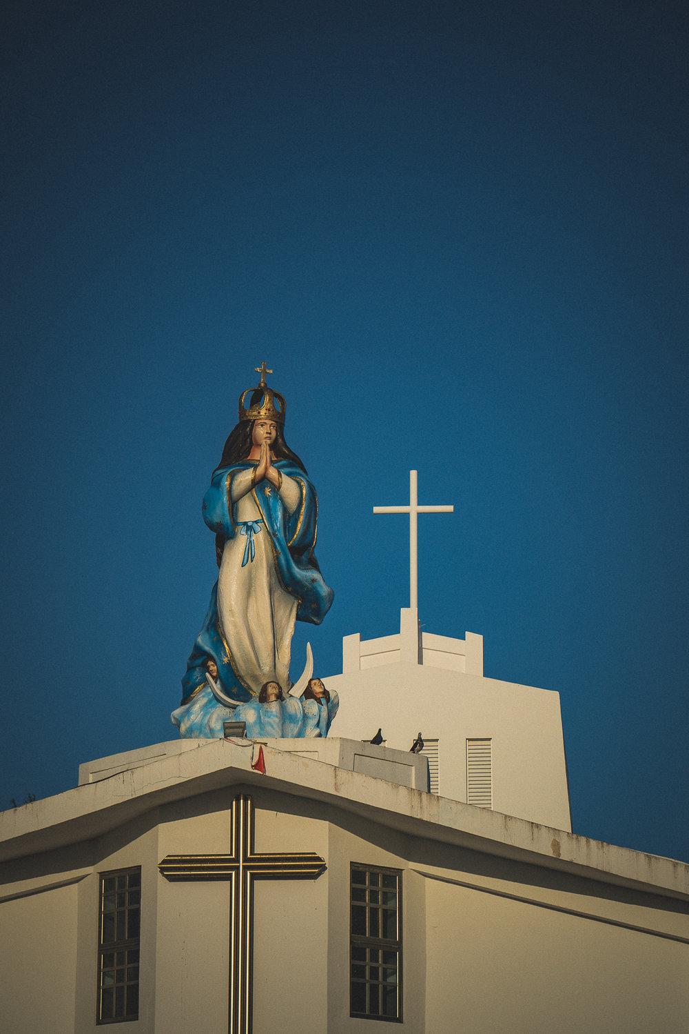 Isla Mujeres XTRAS-40.jpg