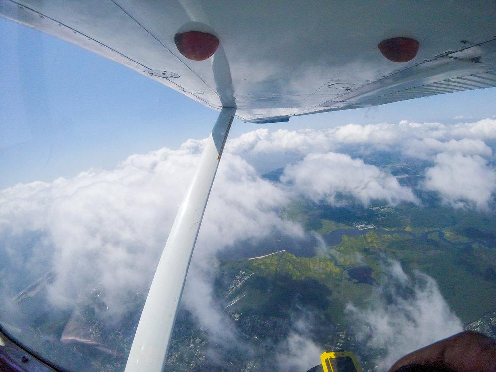 Austin - Skydiving-24.jpg