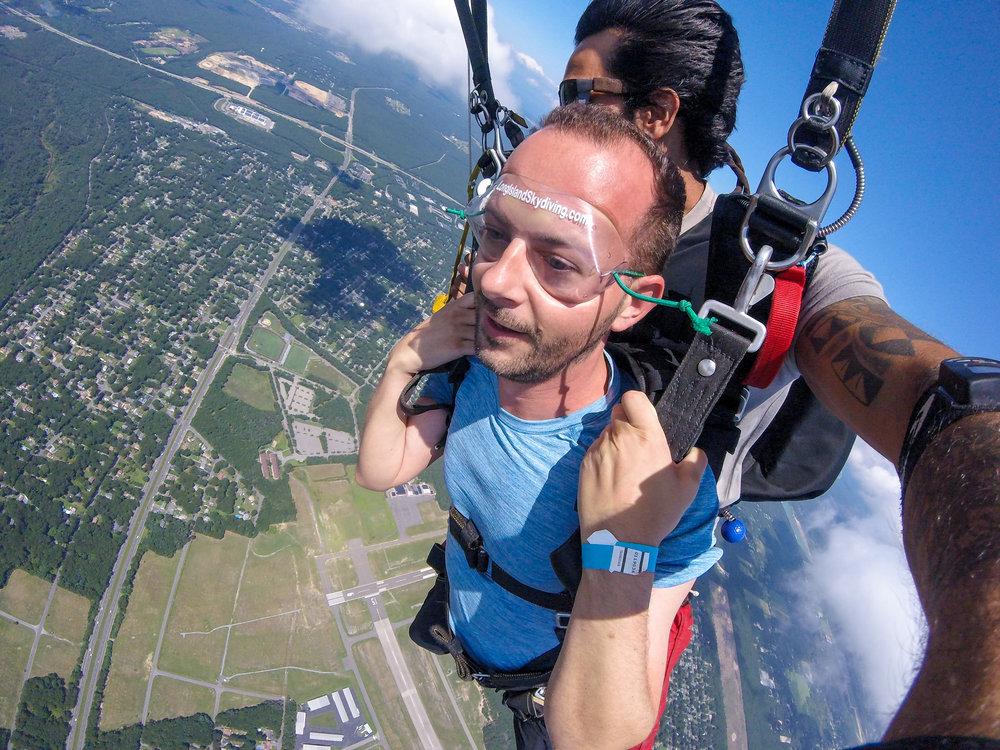 Austin - Skydiving-13.jpg