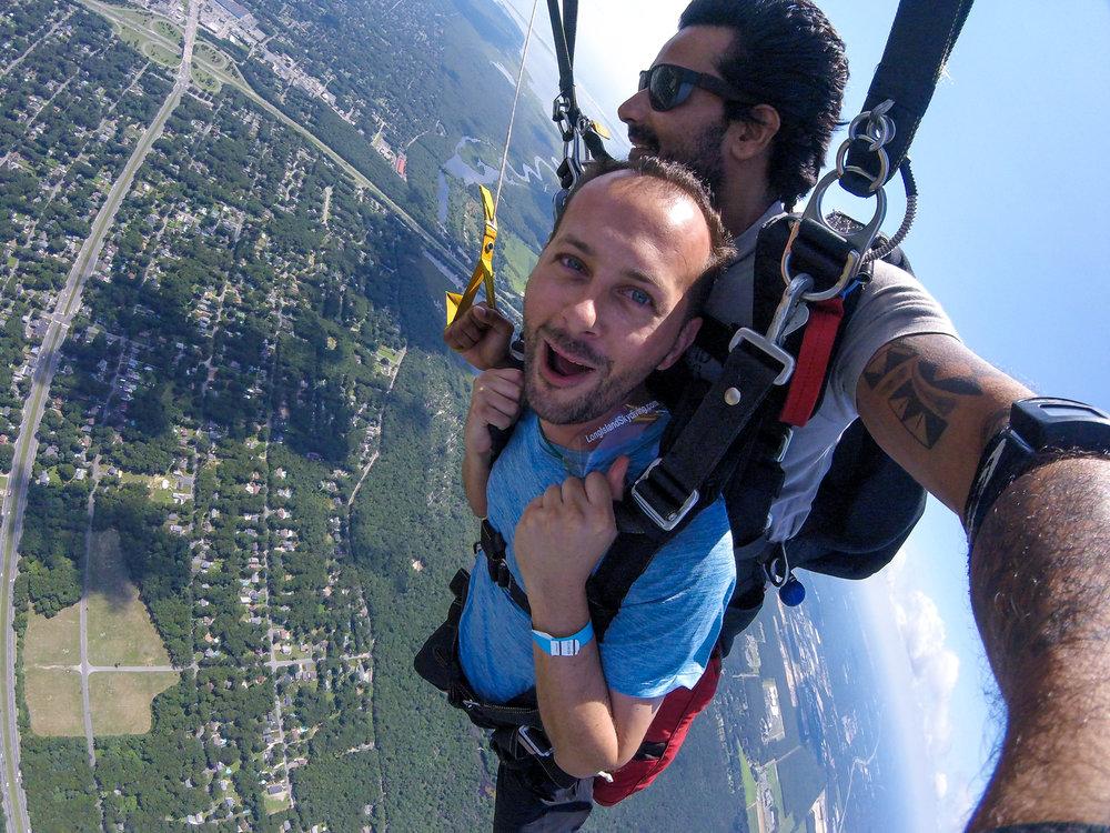 Austin - Skydiving-9.jpg