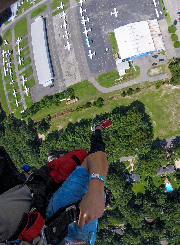 Austin - Skydiving-7.jpg