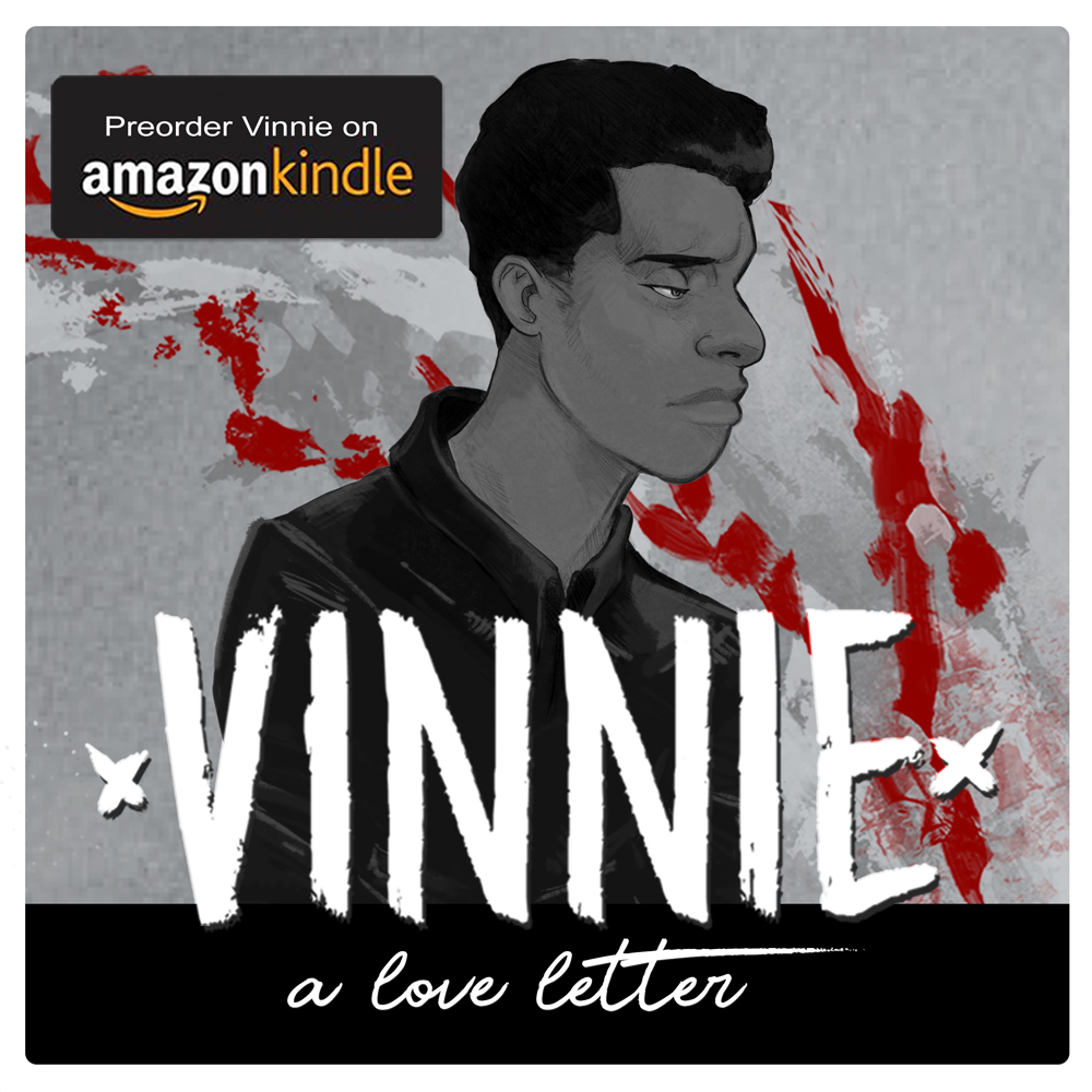 Vinnie_Template_AmazonKindle_ProfilePicture.jpg