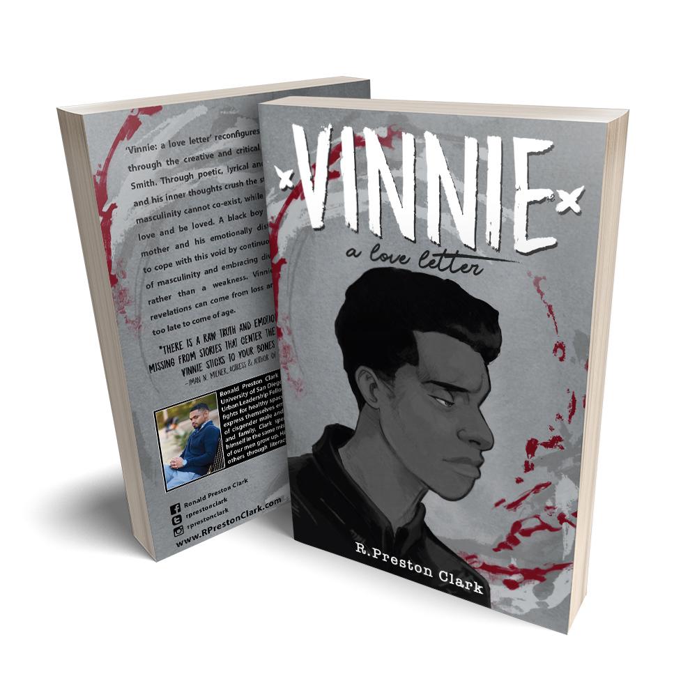 VINNIE-Paperback-MOCKUP.jpg
