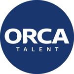 ORCA_TALENT_PNG_2.png