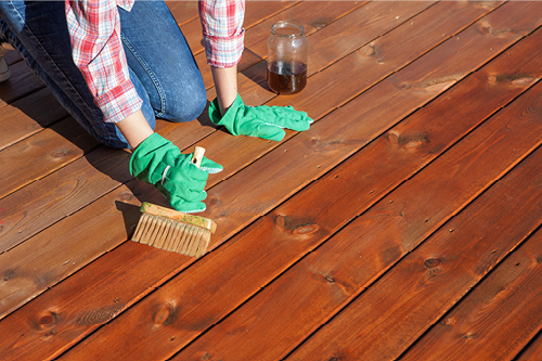 stock-photo-perfect-furnished-deck-with-nice-scenery-380403274.jpg