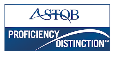 proficiency-distinction-logo small.png