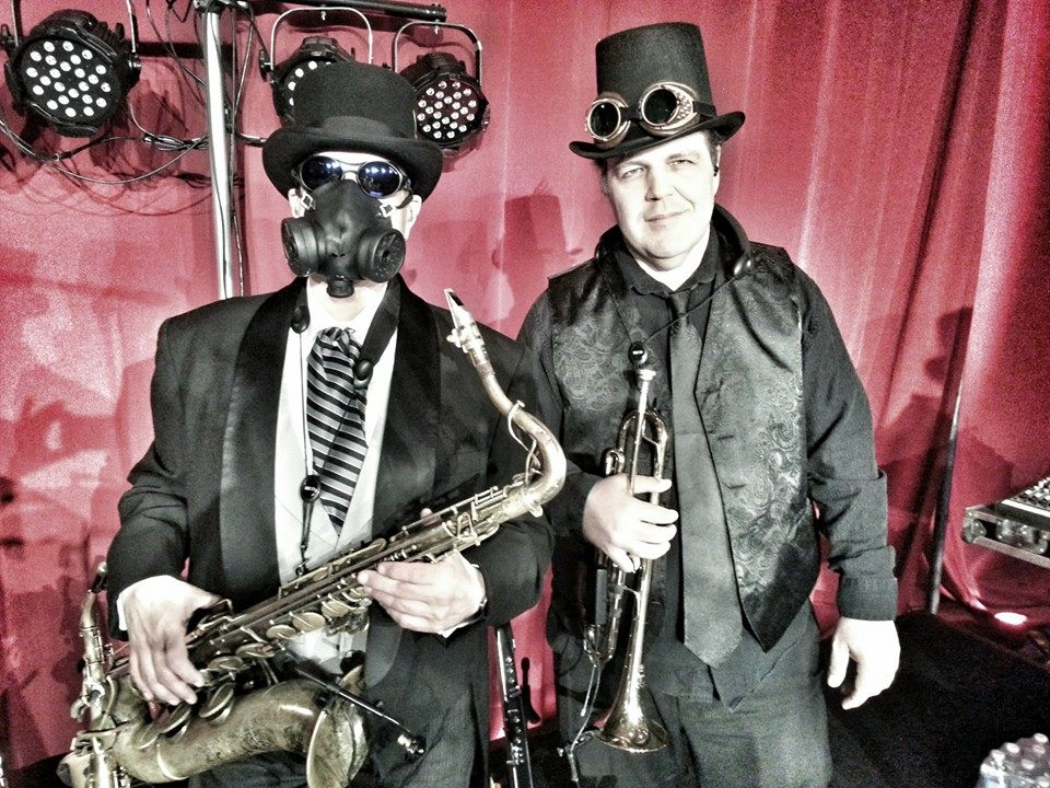 Steampunk Horns.jpg