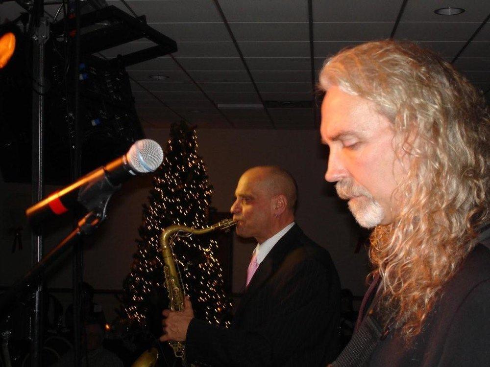 JAY AND JES N Y VE 2008.jpg