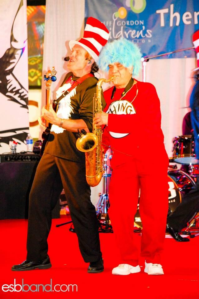 Jay & Brian Western Dr. Suess.jpg