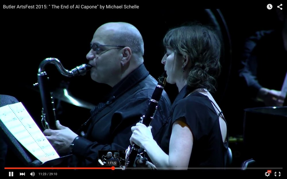 Bass clarinet capone.jpg