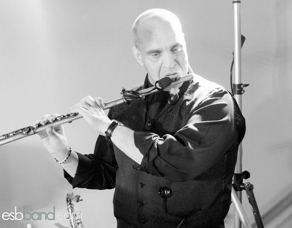 Jay Flute 2.jpg