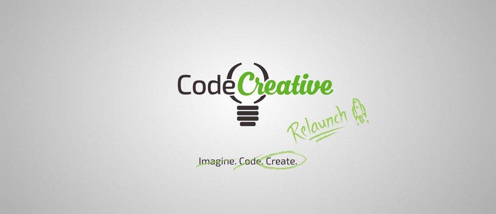 code-creative-relaunch-header.jpg