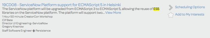 ecma-script-5-servicenow.jpg