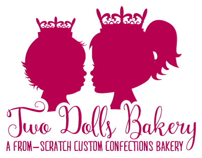Two Dolls Bakery
