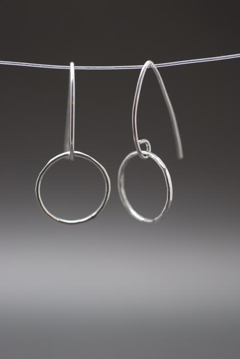 Platinum Hoops 2012