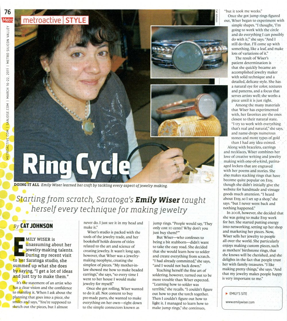 metroactive article emily wiser.jpg