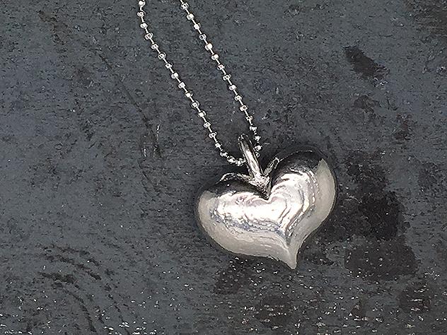 heart pendant 700x474.jpg