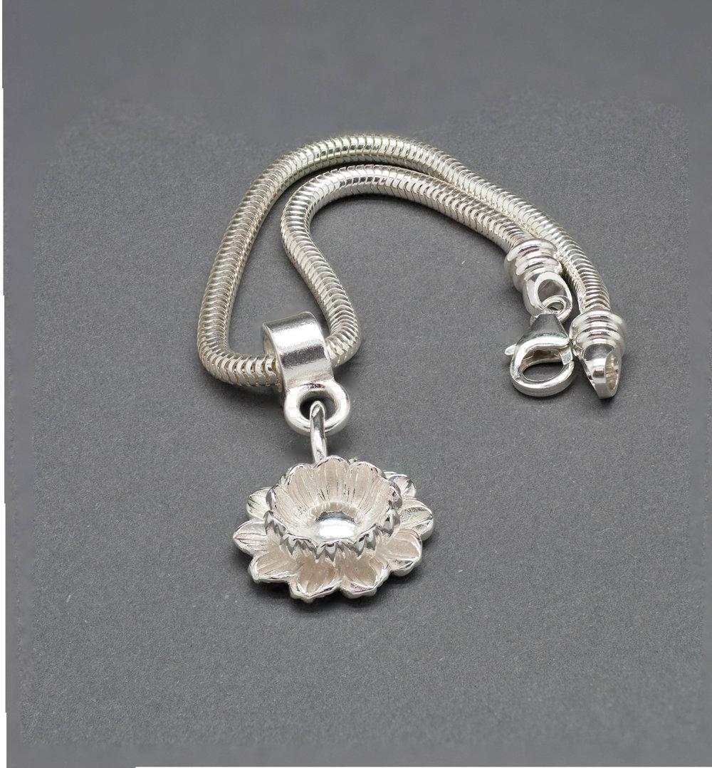 lotus bracelet.jpg