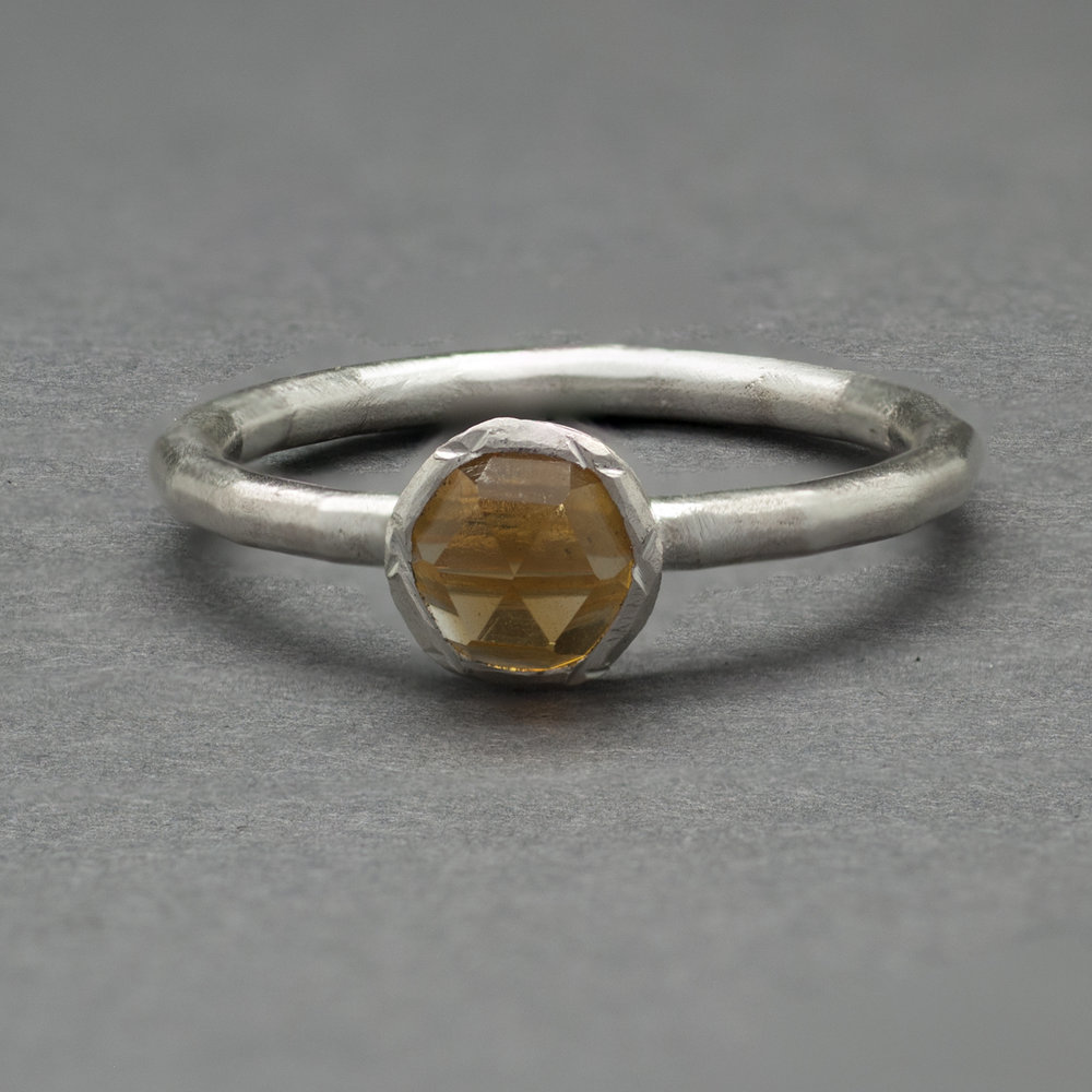 poppy stack ring FS.jpg