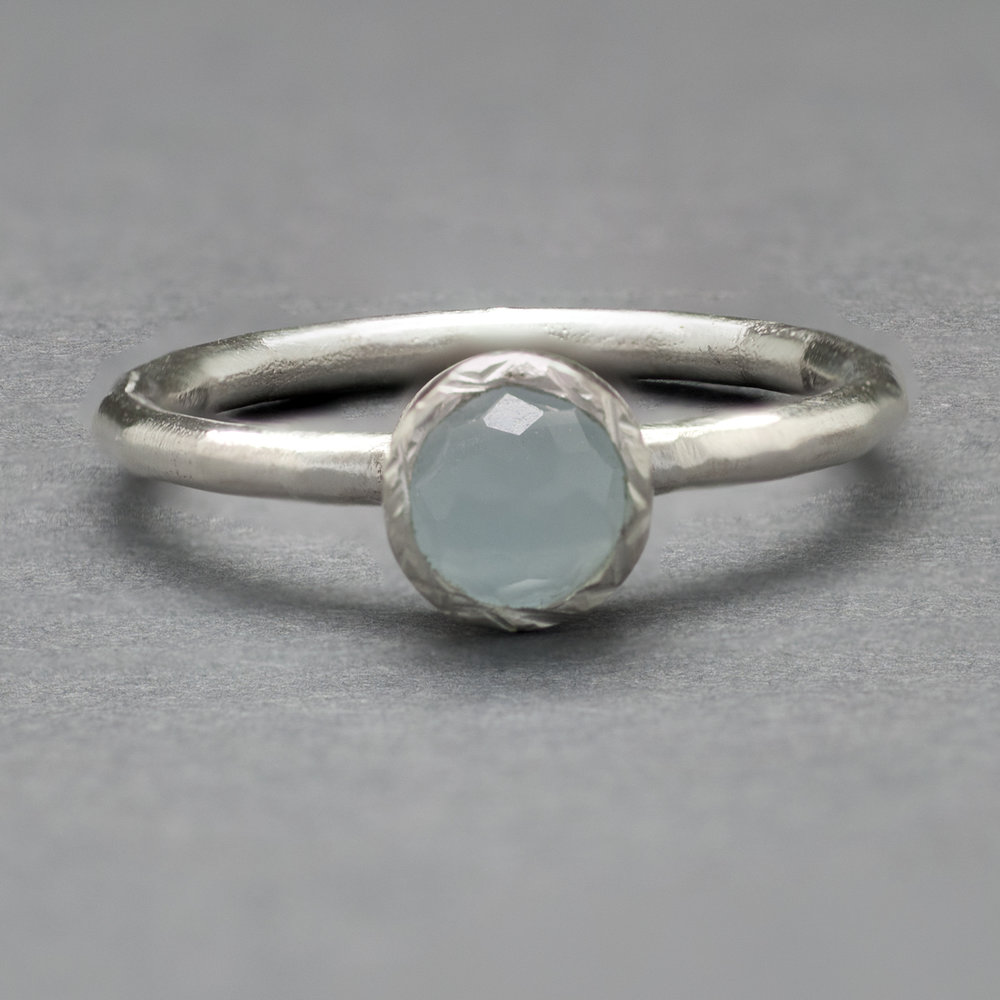 ice 6mm stack ring FACETED FS.jpg