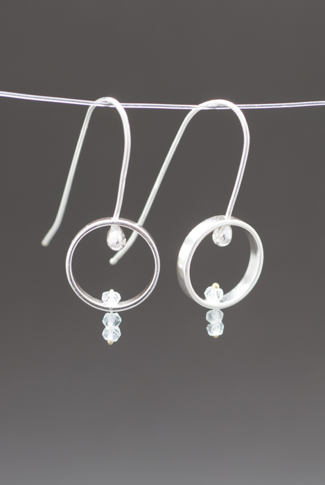 aquamarine circle earrings.JPG