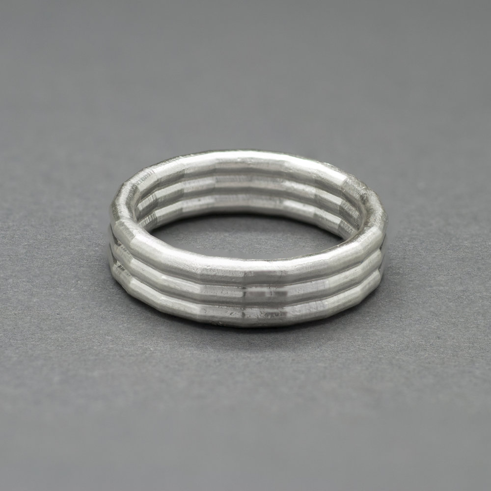 triple band ring FS.jpg