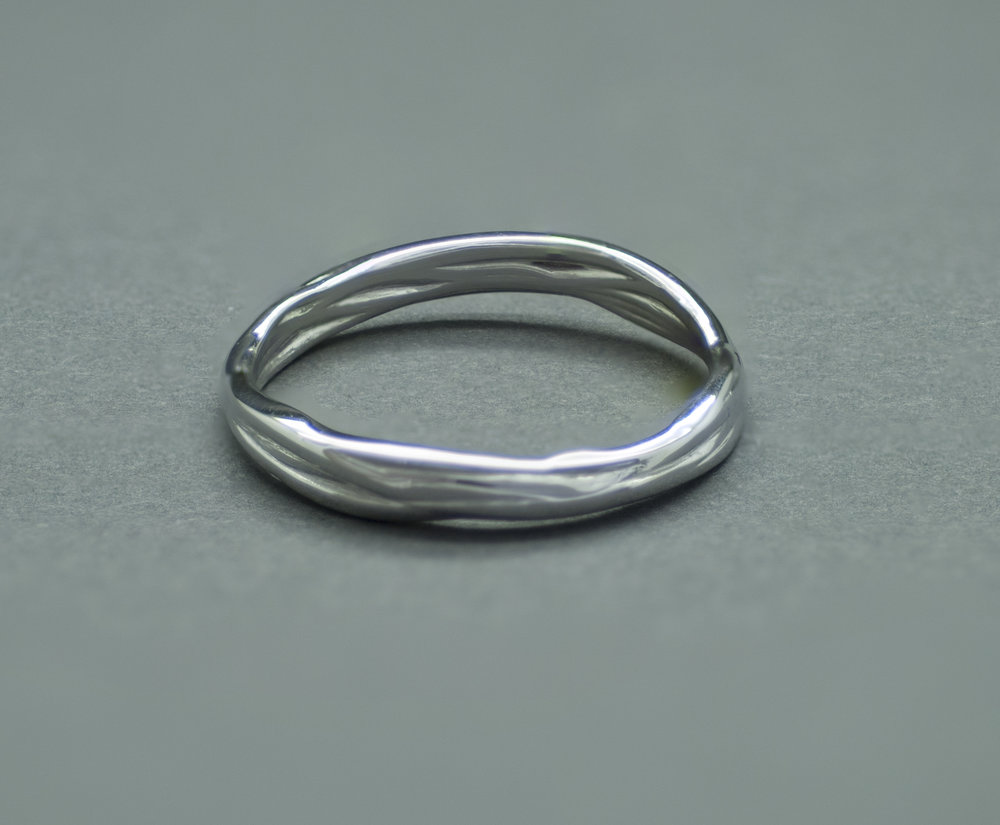 vine ring band 14kW FS.jpg