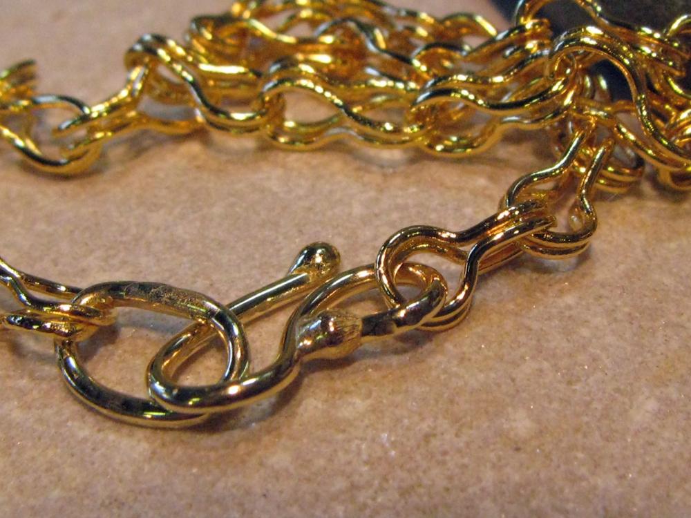 22k chain.jpg