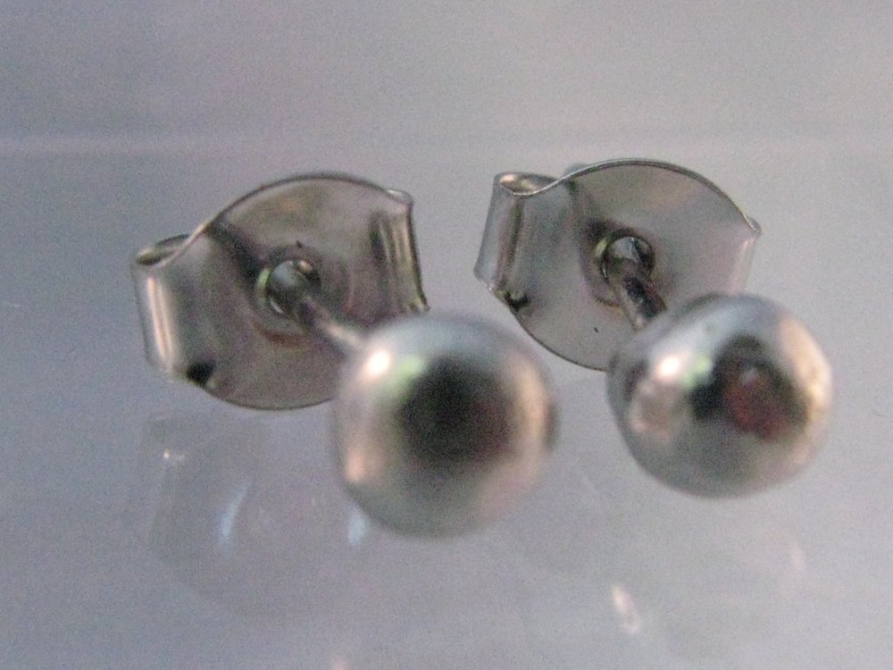 platinum pebble studs.jpg