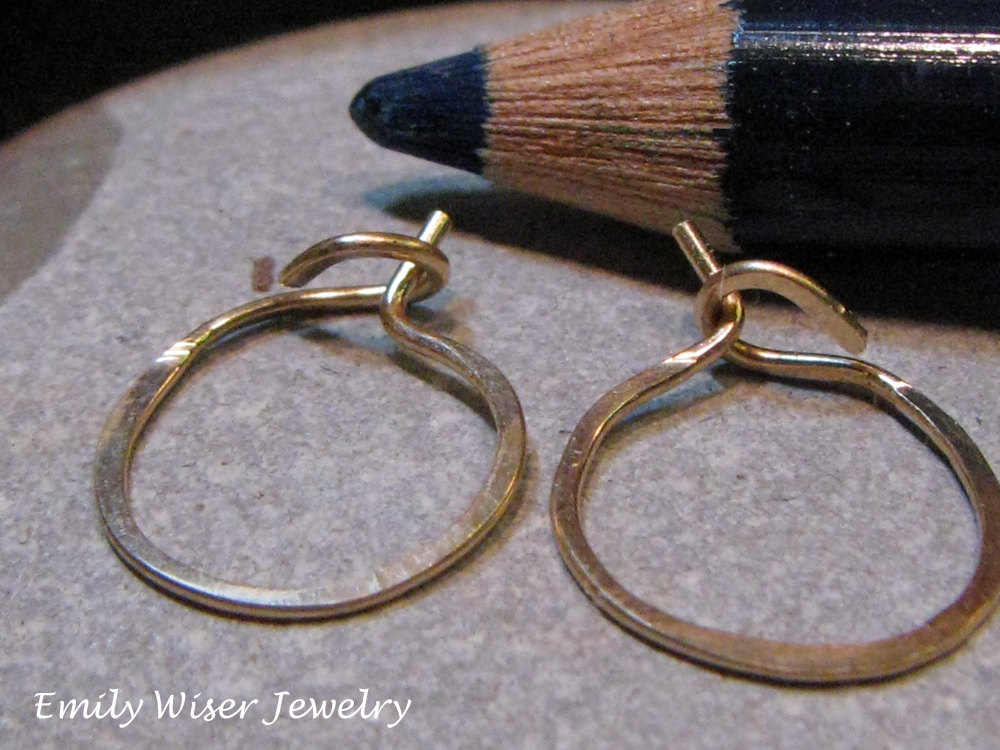 tiny hoops 14k yellow.jpg