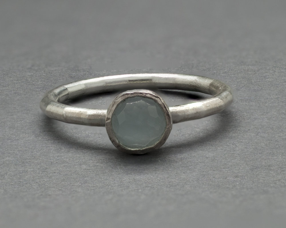 6mm aquamarine stack ring FS.jpg