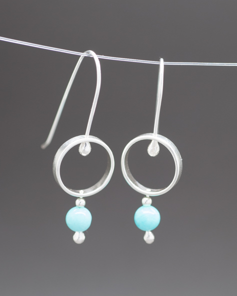 amazonite circle earrings.JPG