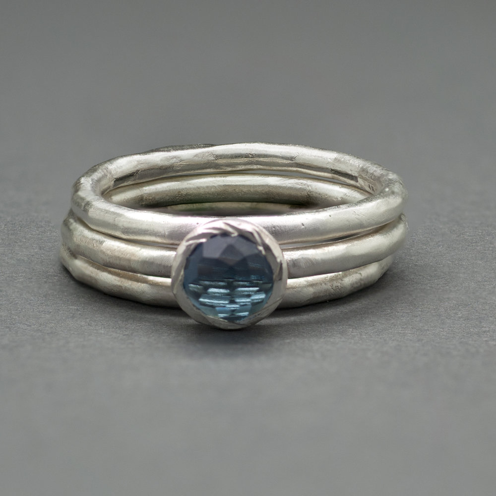 Blue sky ring stack FS.jpg
